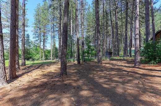 10864 Alta Sierra Drive - Photo 13