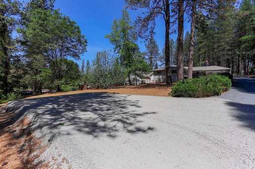 10864 Alta Sierra Drive - Photo 1