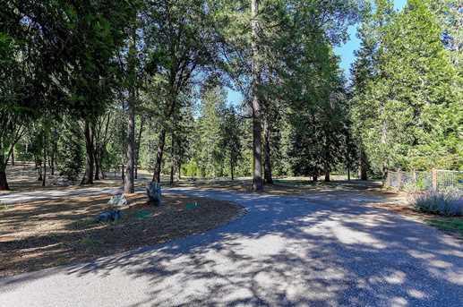 13345 Bass Trail - Photo 33