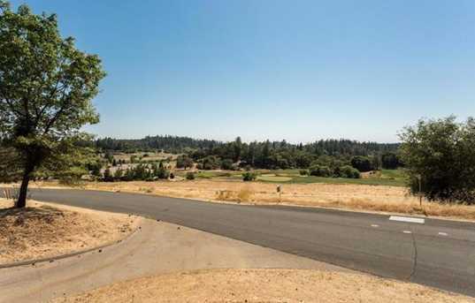 2700 Winding Creek Lane - Photo 17