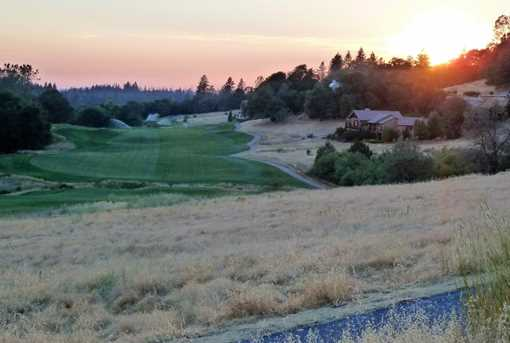 2700 Winding Creek Lane - Photo 16