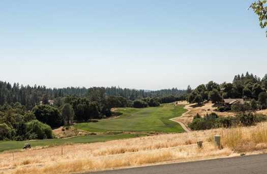2700 Winding Creek Lane - Photo 1