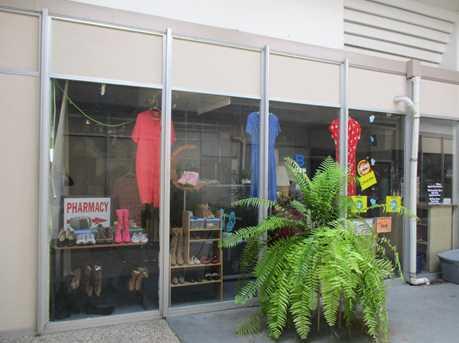 3811  21 Florin Road - Photo 1