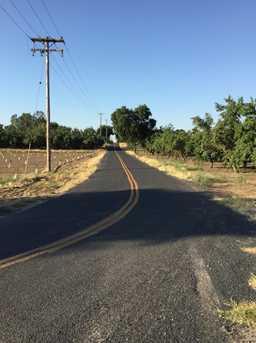 0 Leedom Road - Photo 5