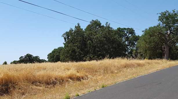 6738 Stabulis Road - Photo 9
