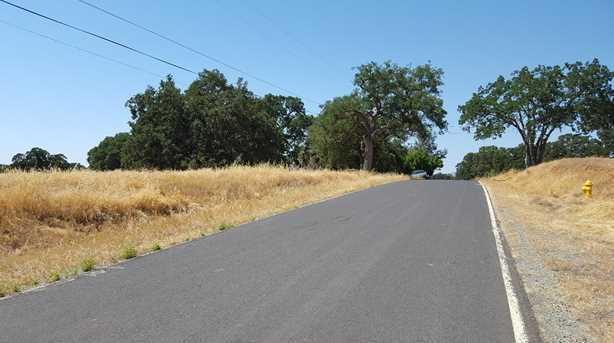 6738 Stabulis Road - Photo 11