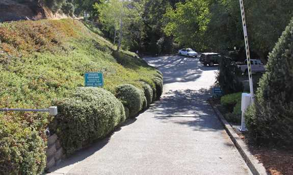 680 Placerville Drive - Photo 3