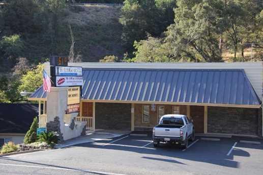 680 Placerville Drive - Photo 1