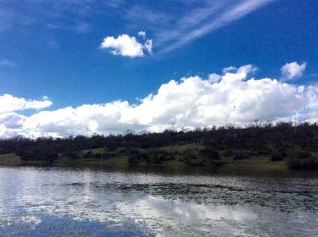 4813 Lower Lake View Road - Photo 11