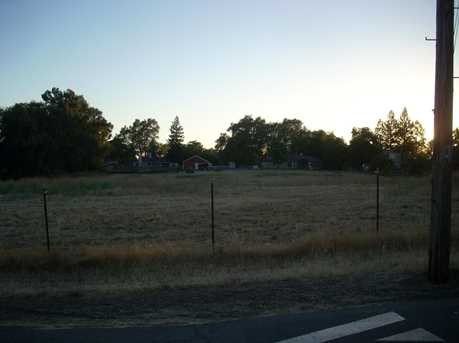 6751 Santa Juanita Avenue - Photo 9