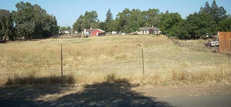 6751 Santa Juanita Avenue - Photo 1