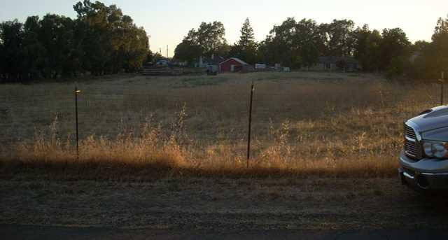 6751 Santa Juanita Avenue - Photo 7
