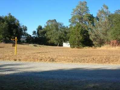 10  Acres Dream Ranch Circle - Photo 9
