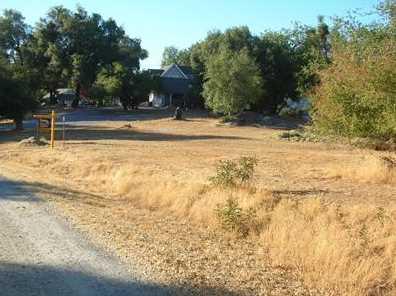 10  Acres Dream Ranch Circle - Photo 21