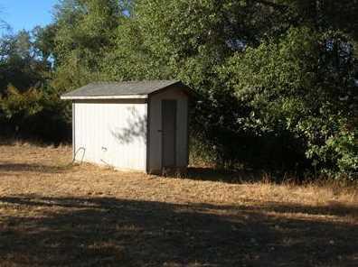 10  Acres Dream Ranch Circle - Photo 3