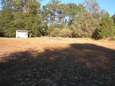 10  Acres Dream Ranch Circle - Photo 17