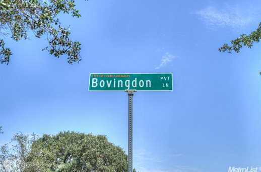8121 Bovingdon Lane - Photo 15