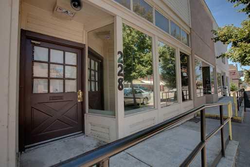 230 West Yosemite Avenue - Photo 3
