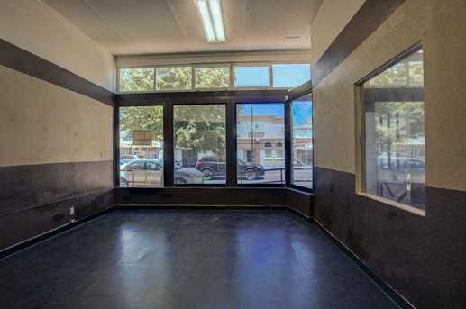 230 West Yosemite Avenue - Photo 21