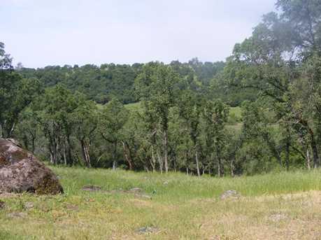 4050 Boulder Ridge Road - Photo 5