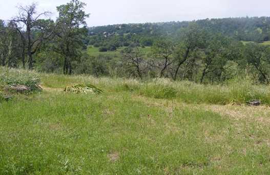 4050 Boulder Ridge Road - Photo 7