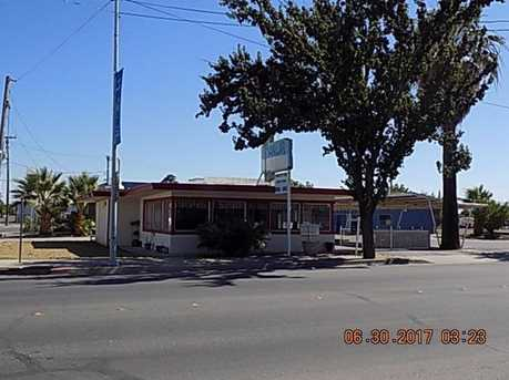 2201 Blossom Street - Photo 1