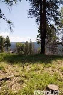 0 Elk Ranch Road - Photo 1
