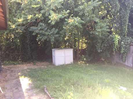 2420  2422 Camino Park Court - Photo 13