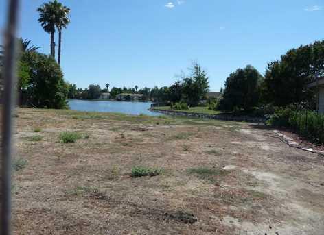 6 Lake Vista Drive - Photo 3
