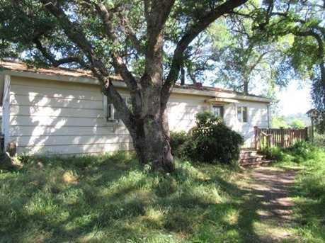 6707  6711 Ridge Road - Photo 11