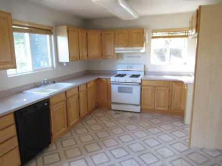 6707  6711 Ridge Road - Photo 13