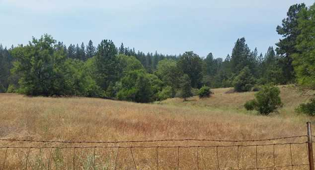 0 Perry Creek Road - Photo 11