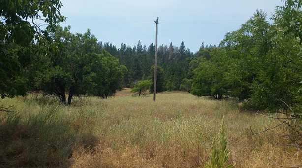 0 Perry Creek Road - Photo 3