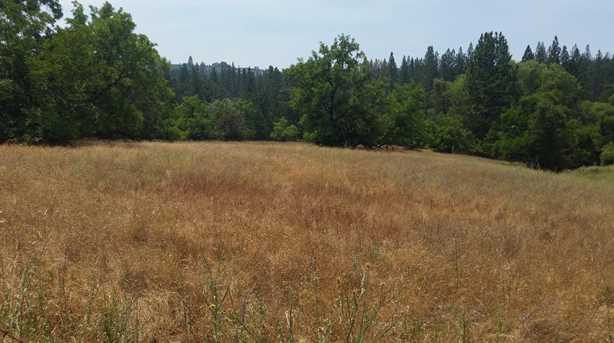 0 Perry Creek Road - Photo 9