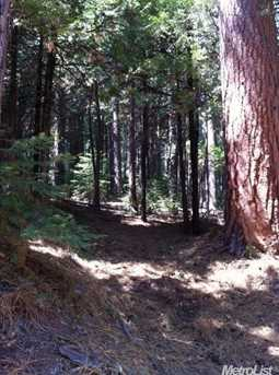 5373 Wooded Glen Drive - Photo 3