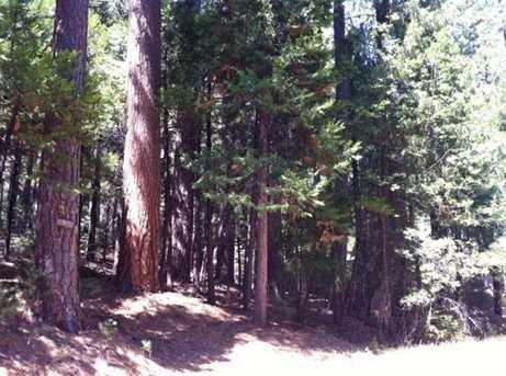 5373 Wooded Glen Drive - Photo 5