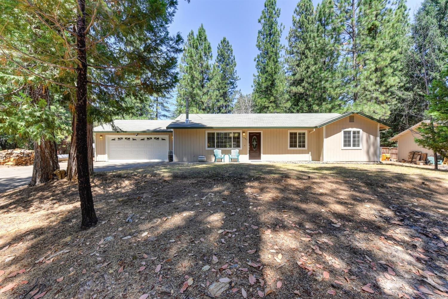 pollock pines Pollock pines rv parks: find detailed information on 23 rv parks in pollock pines, ca read reviews, see photos and more.