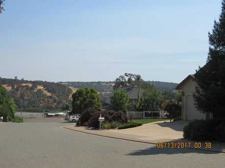 267 California Dr. - Photo 5