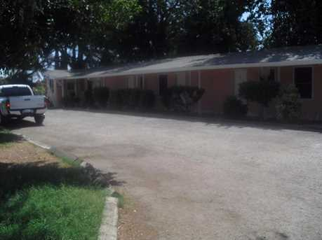 1580 South First Street - Photo 9