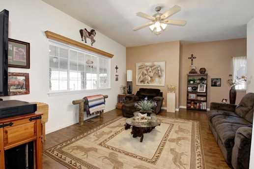 23600 North Kennefick Road - Photo 9