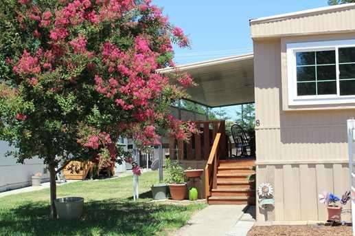 350 Pleasant Valley Road #8 - Photo 3
