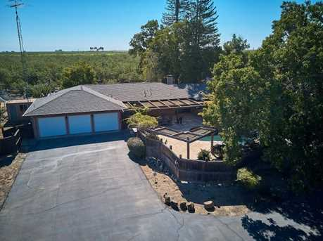 5524 Mc Cracken Road - Photo 3