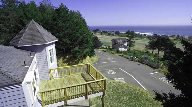 9487 Shelter Cove Rd - Photo 3