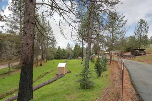 8633 East Murray Creek - Photo 21