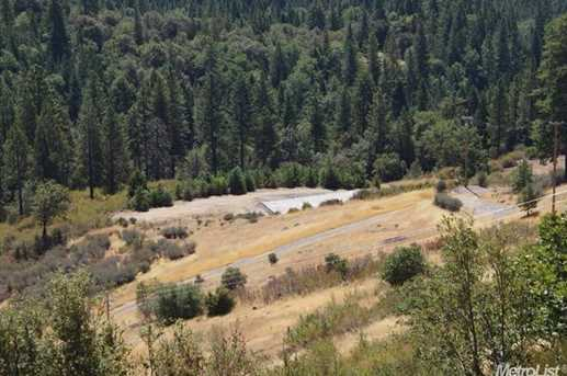 5281 Eight Mile Road - Photo 9