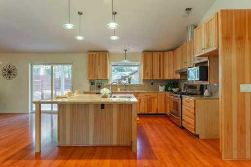 770 Washington Irving Drive - Photo 9