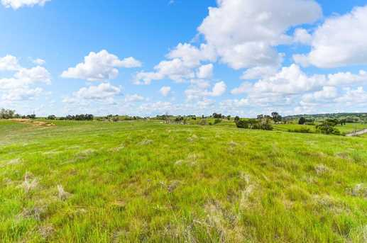 207 Serene Estates Lane - Photo 15