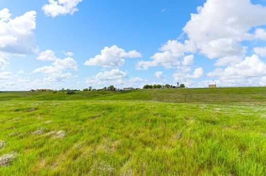 207 Serene Estates Lane - Photo 11