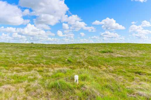 207 Serene Estates Lane - Photo 17