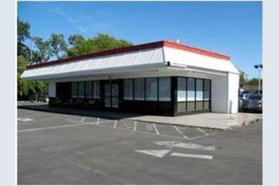 3244 Fulton Ave - Photo 1